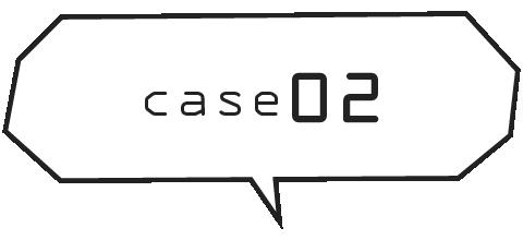 case02