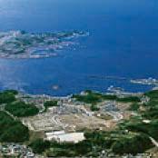 京急ニューシティ湘南佐島なぎさの丘